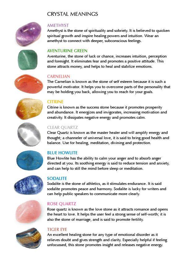 8aa634d16a04761d00142bb9201b051c--rose-quartz-properties-crystal-properties